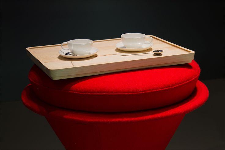 """ZILIO A&C - Salone Internazionale del Mobile 2015 evento in Triennale di Milano """"THE ART OF LIVING """" Foto: Laura Vendramini"""