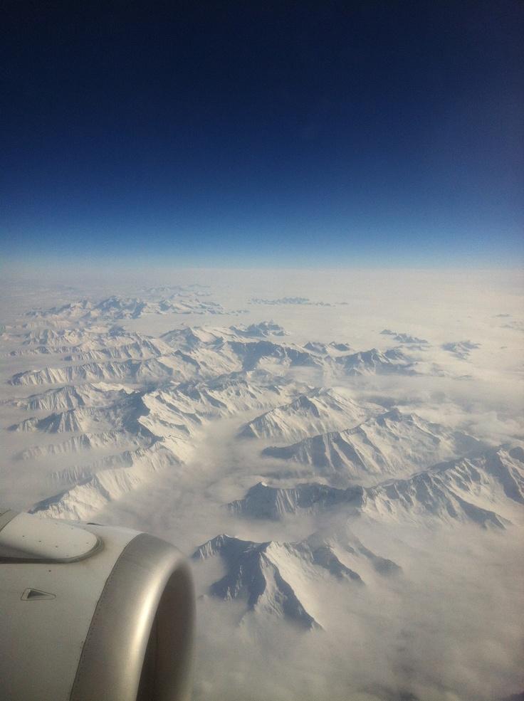 #Alpi