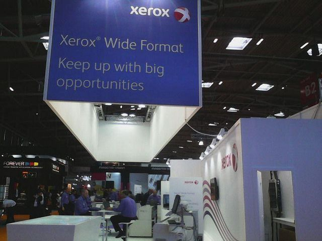 GRUPOALC_STANDS_FESPA_XEROX_7