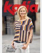 Revista mujer 82 Primavera / Verano