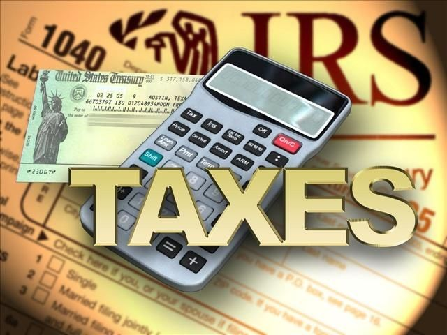 The Oregon Department of Revenue said Friday it has identified inconsistencies in recently filed state tax returns prepared with third-party tax preparation software, indicating potential fraudulent activity.