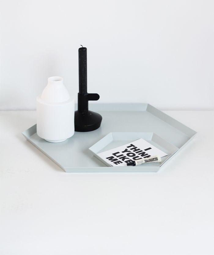 Hay kaleido tray | MyDubio