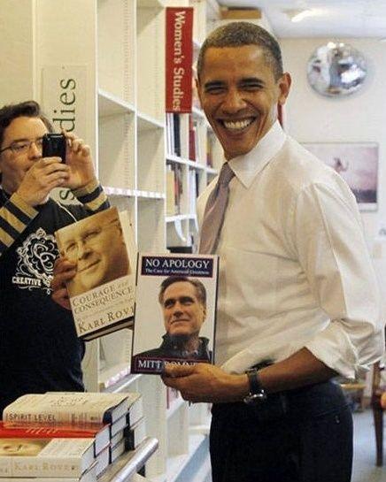 Mitt Romney demands apology. #politics #funny