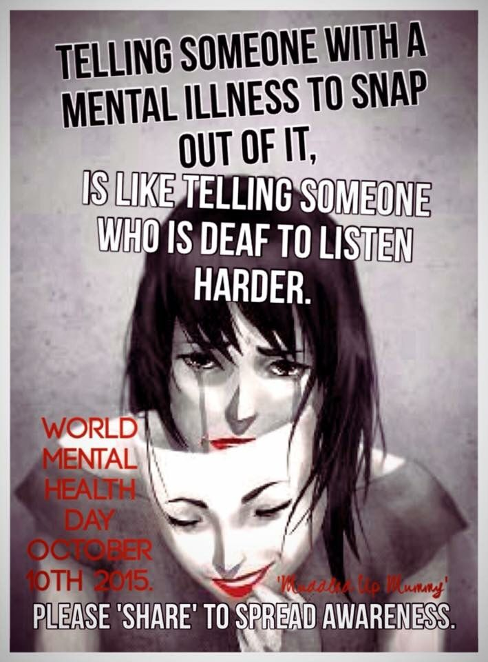 """Mental health…""""I'm suffering from depression this is an illness,that's why people hate me & they are running from me,i just wanted to help with all my power & make them happy,but they suddenly just left me so alone & lonely,i need someome to talk with,but everyone are running from me,?why?why do people hate me,?why?I just wanted to help & make them happy; always i'm sharing my feelings to the world,but no one cares,no one talks about,i'm always honest,but everyone always hides something.."""