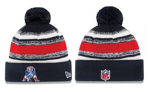 Now you can look like the New England Patriots players on game day with this NFL…