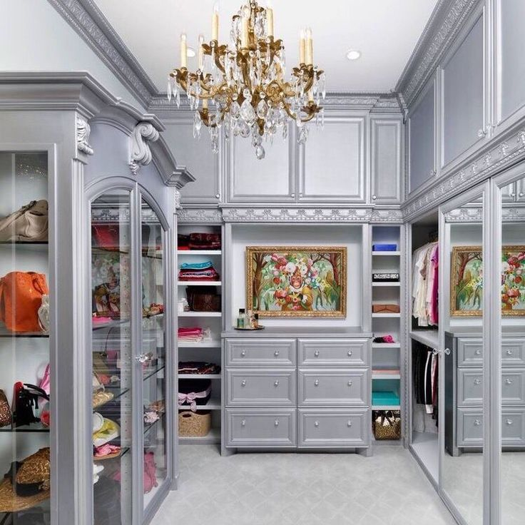 Best 190 Closet: Ideas On Pinterest | Dressing Room, Home Ideas And Bedrooms