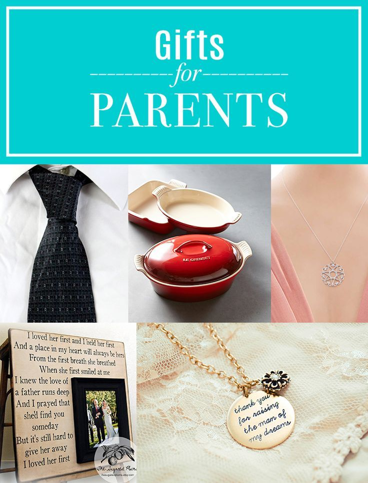 ... parents wedding thank you wedding gifts parent wedding gift ideas