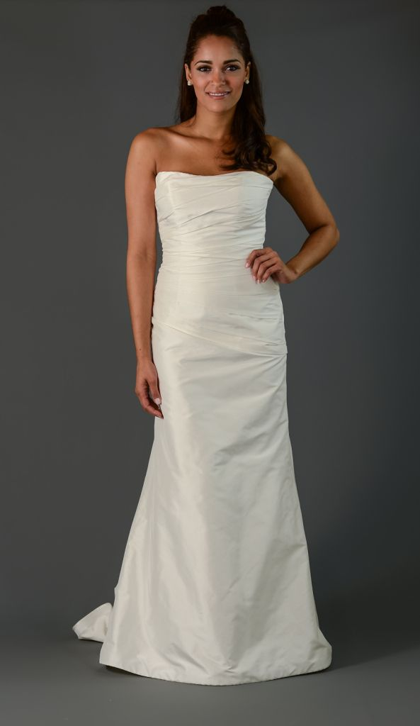 vows bridal outlet watertown