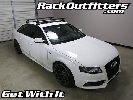 17 Best Ideas About Audi S4 On Pinterest Audi Audi A5