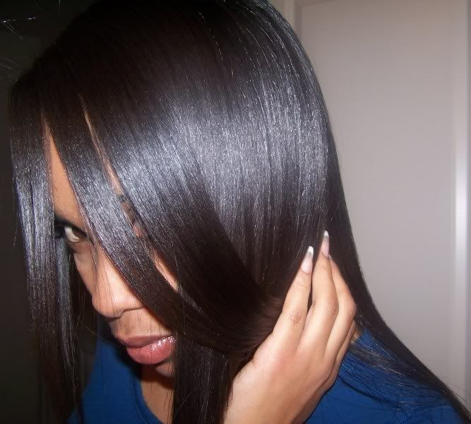 how to use leave in conditioner for african american hair