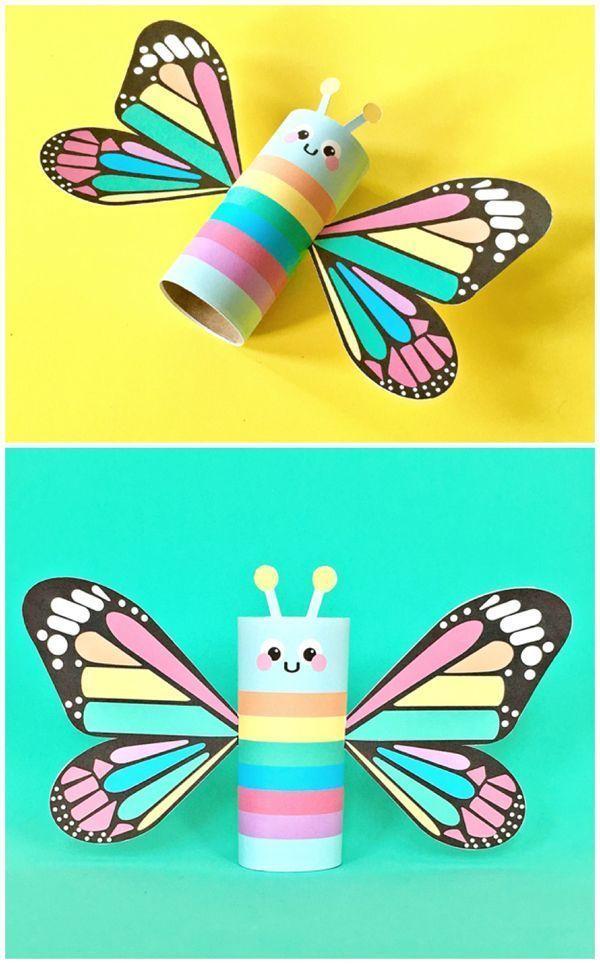 17 best images about cardboard on pinterest cardboard for Waste paper craft for kids