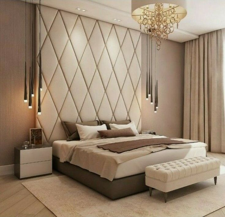 upholstered wall panels diamond design per m2 ebay with on wall panels id=26973