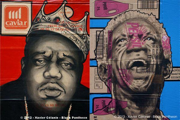 XC_NotoriousBIG-Mandela
