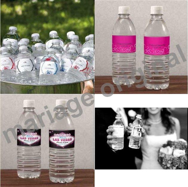 les 25 meilleures id es de la cat gorie les bouteilles d 39 eau personnalis es sur pinterest. Black Bedroom Furniture Sets. Home Design Ideas