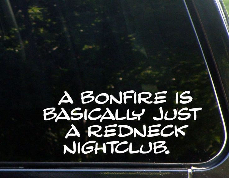 Amazon com a bonfire is basically just a redneck nightclub 9 x