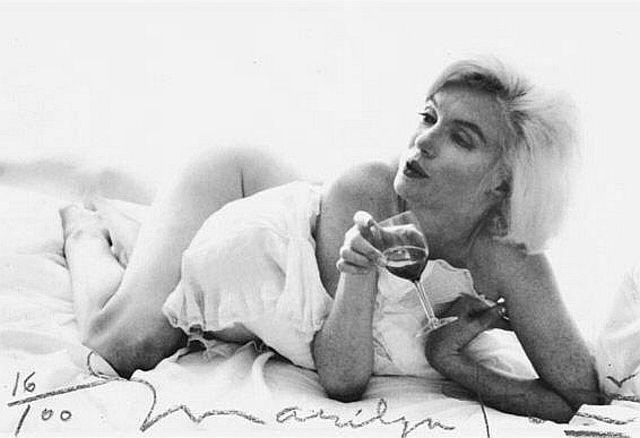 Pin by Pia Cannell on Norma Jean Baker - Marilyn Monroe | Marylin monroe,  Bert stern, Marilyn