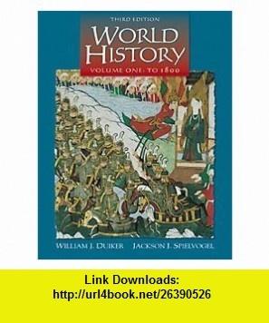 the secret rhonda byrne audiobook free download torrent