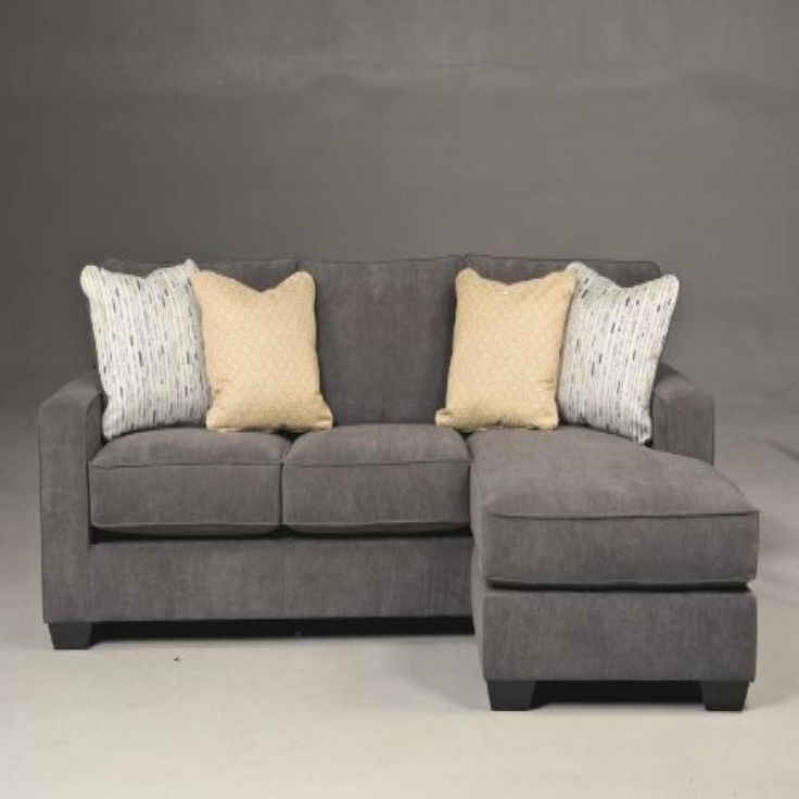 17 best ideas about ashley furniture sofas on pinterest for Ashley hodan marble sofa chaise