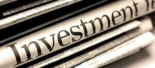 News and commentary from Boyes Public Relations: Mid-market private equity builds on increasing inv...