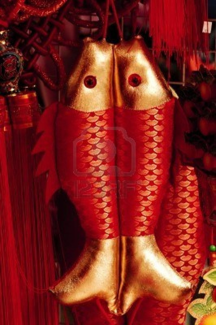 84 best visual chinese new year images on pinterest | window