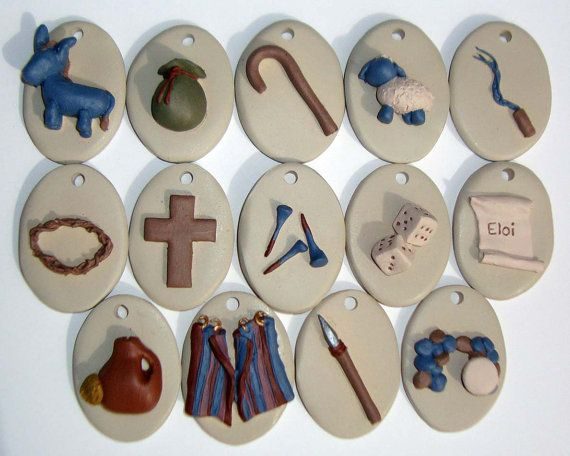 119 best images about Jesus is Alive! on Pinterest