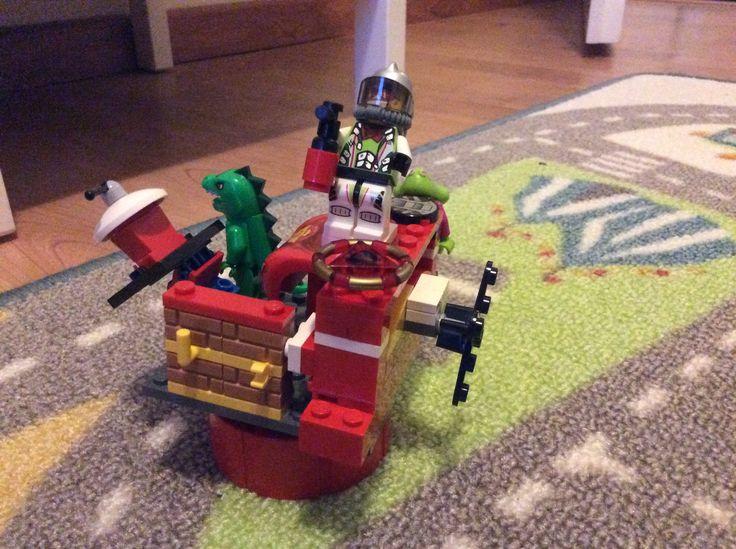 Lego bago nr. 11 picture 2