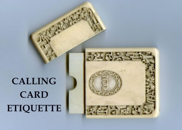 1000 images about Regency cards cases on Pinterest