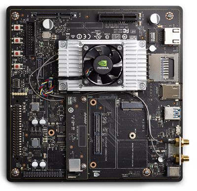 Nvidia Announces Jetson TX2 High Performance Embedded Module From: http://ift.tt/2ncgrt2 - https://www.kali.org