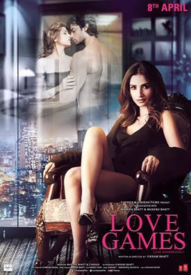 LOVE GAMES new latest bollywood movies coming soon, LOVE GAMES new latest recent bollywood movies, LOVE GAMES new latest bollywood movies in theaters coming soon, LOVE GAMES new latest bollywood movies releases, LOVE GAMES new latest bollywood movies times coming soon, LOVE GAMES new latest bollywood movies official trailers 2016, LOVE GAMES new latest bollywood movies official teaser 2016,