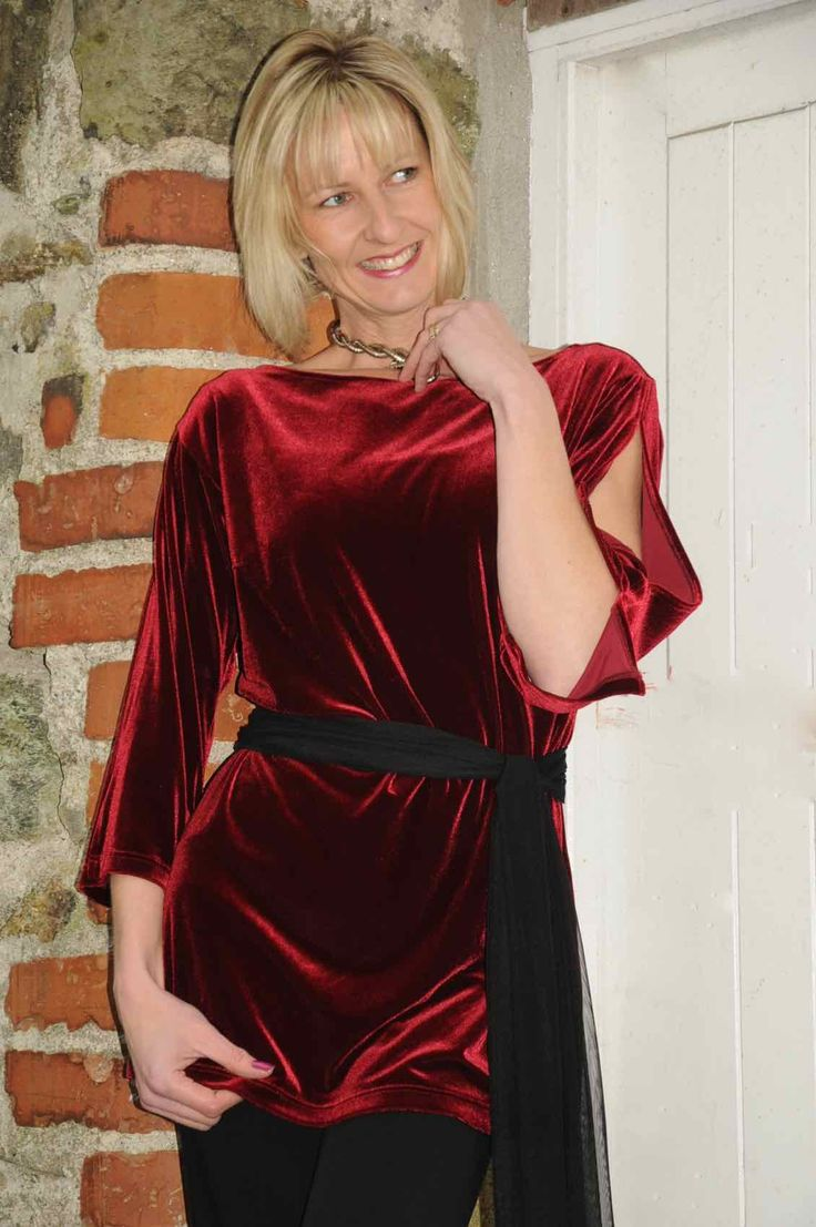 Brigid Foley boutique ladies fashion Tavistock Devon