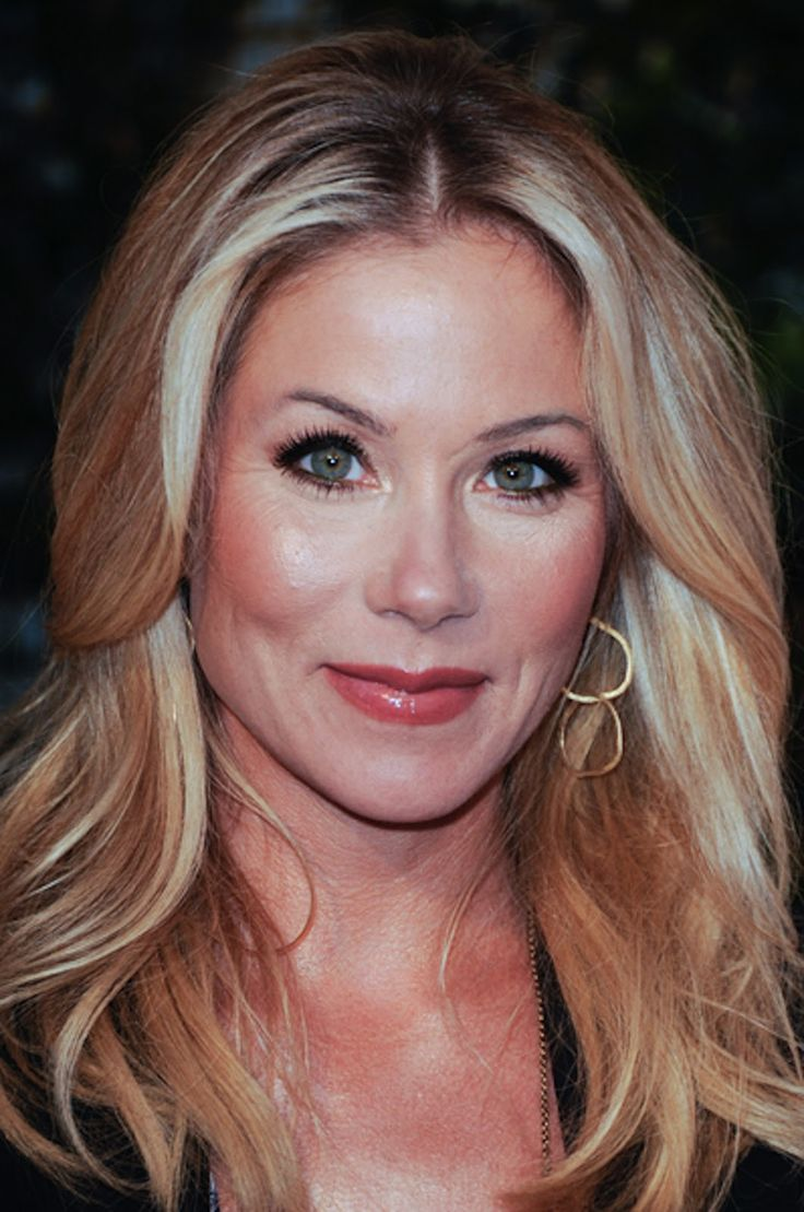 Christina Applegate Nipple Slip Delightful christina applegate nipple slip - sexpics.download - erotic and