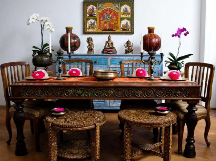 die 25+ besten ideen zu asiatische wohnzimmer auf pinterest   zen