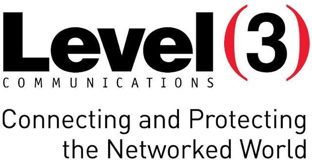 Level 3 reconoce la diversidad y la inclusión con celebración de una semana de duración   Divulga la segunda edición anual del Informe sobre diversidad e inclusión.   BROOMFIELD Colorado Mayo de 2017 /PRNewswire/ - Como adelanto del Día Mundial de la Diversidad Cultural para el Diálogo y el Desarrollo de las Naciones Unidas Level 3 Communications (NYSE: LVLT) está organizando su propia celebración de una semana de duración en homenaje a la importancia de la diversidad y la inclusión en el…