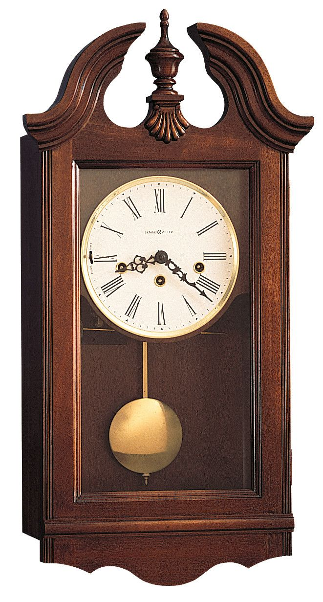 66 best key wound wall clocks and mantel clocks images on 66 best key wound wall clocks and mantel clocks images on pinterest mantels wall clocks and mantel clocks amipublicfo Image collections