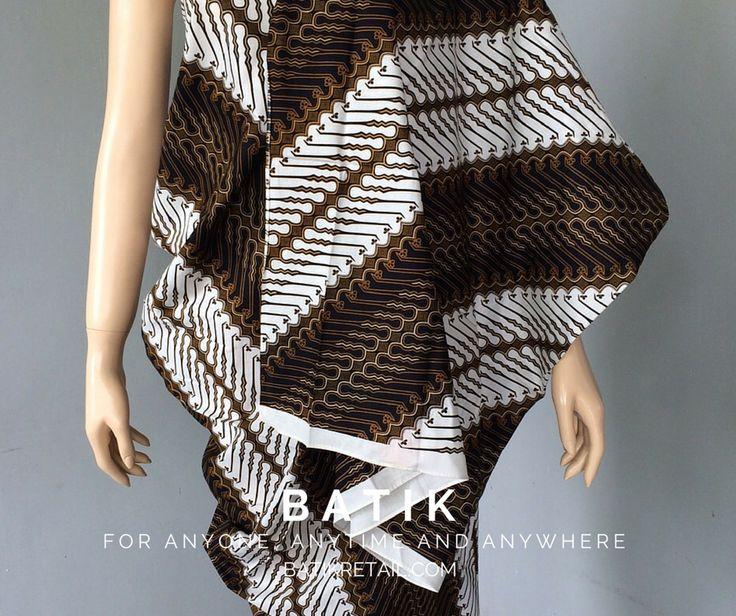 Choose your Batik WA 081321236979 ☞ 51B72DEB batikretail.com