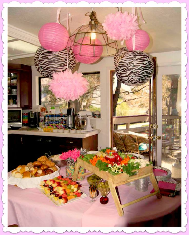 hobby lobby baby shower decorations. Black Bedroom Furniture Sets. Home Design Ideas
