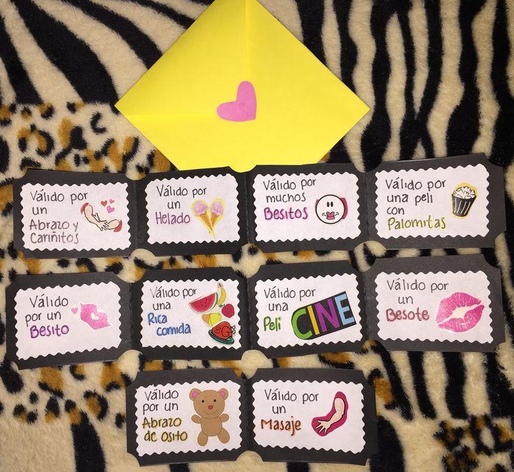 Resultado de imagen para tarjetas decoradas para novios