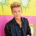 Cody Simpson is our Love Editor's Crush of the Week!