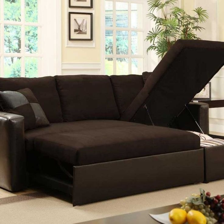 leather sectional sofa sleeper recliner bed for sale toronto ikea best ideas cheap couches sofas