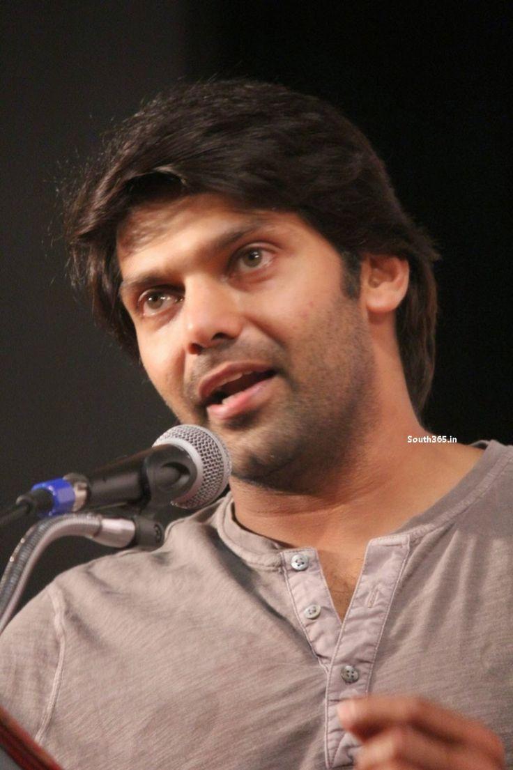 Actor #Arya At #Meaghamann Tamil Movie Success Meet In #SathyamCinemas, Chennai  visit at - http://modo.ly/13POJbp