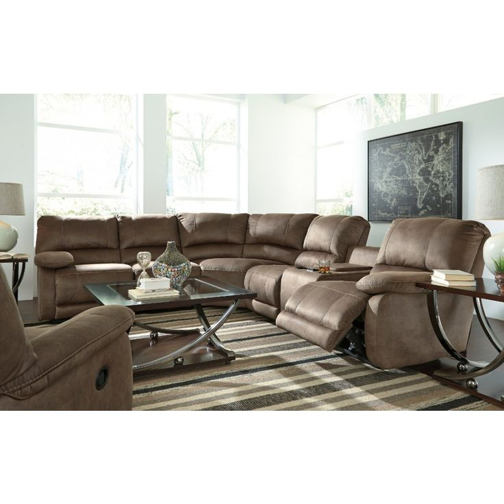 305 best Space Saving Sectionals images on Pinterest