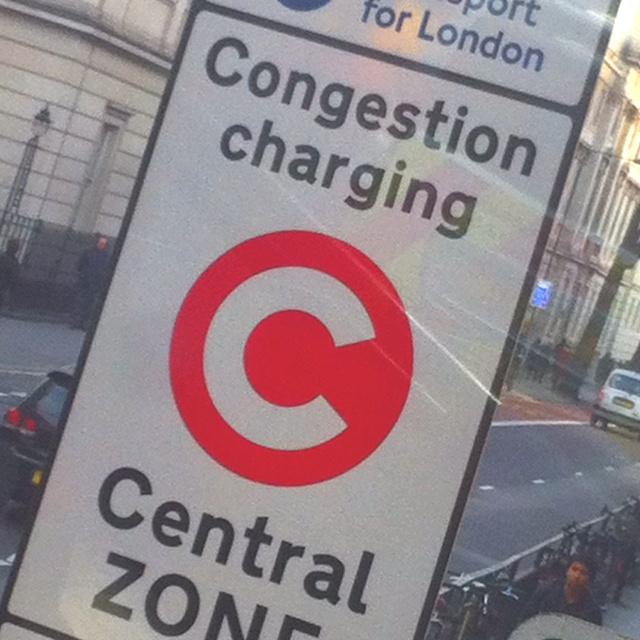 Congestion=förstoppning. De borde tjäna storkovan med sin diet...