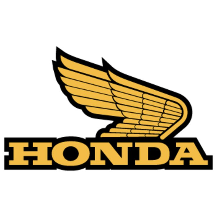 honda 1980 logo buscar con google dxf patterns pinterest honda road racing and honda cb. Black Bedroom Furniture Sets. Home Design Ideas