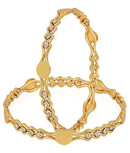 Amazing Indian Bollywood Gold Plated Traditional Stone Et... https://www.amazon.com/dp/B06XQQ1TZK/ref=cm_sw_r_pi_dp_x_InmrzbM1YDC6X