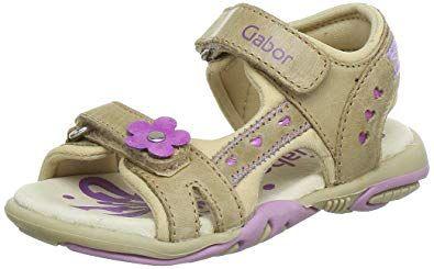 cute cheap innovative design cute cheap Stylische und trendige Gina-Schuhe für Mädchen   Mode   Fur