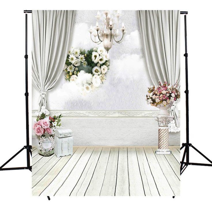 25 Best Ideas About Indoor Wedding Photos On Pinterest