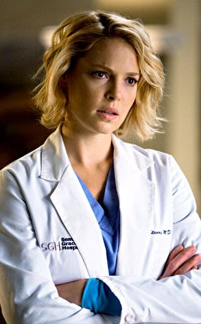 Google Image Result for http://carolynthomas.files.wordpress.com/2011/01/izzie-stevens.jpg