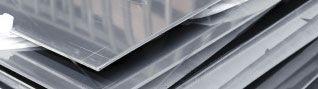 Naše firma dodává hliníkové válcované a lité desky, které nacházejí své využití zejména ve strojírenství, nebo v automobilovém a leteckém průmyslu.  http://www.metalcentrum.cz/sortiment/hlinik/