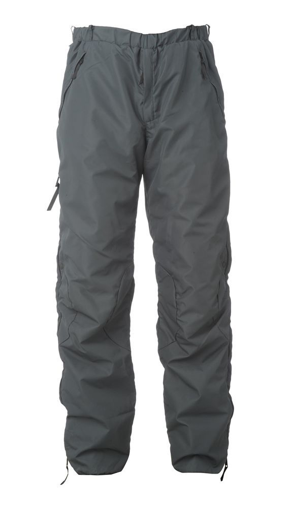 Paramo Men s Cascada Waterproof Windproof Trousers
