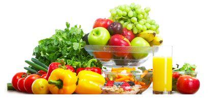 JEDNODUŠE PŮJDEME KROK ZA KROKEM • správný jídelníček na základě diagnostiky složení Vašeho těla  • pozitivní myšlení  • vhodný pohyb  A co se dostaví? Dostaví se nejen hezké tělo, ale především zdraví, spokojenost, správné sebevědomí, energie, radost, svoboda a uvolnění. Vyrovnaný život je stejně důležitý jako vyvážená strava.